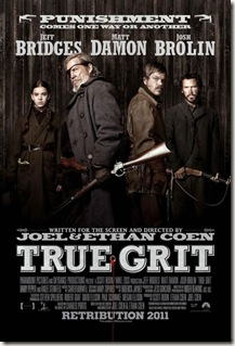 true grit_poster1