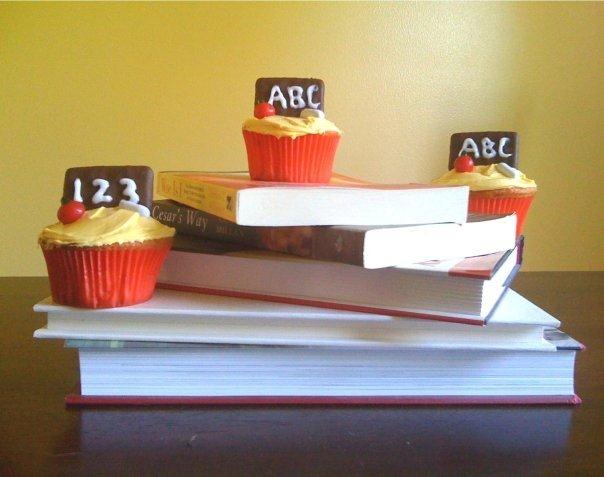 [Cupcakes[4].jpg]