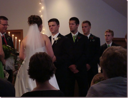 Shaun's Wedding June 2009 (23)
