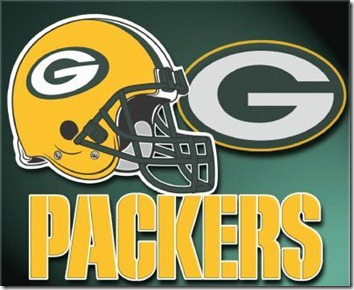SkyBox_Green_Bay_Packers