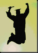 college-graduate-photo