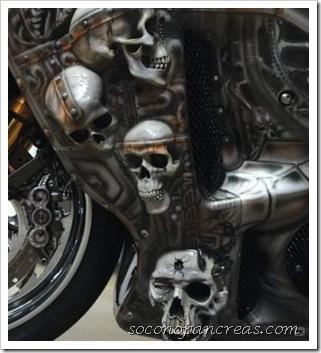 Predator-motorbike-009