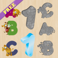 /alphabet-puzzles-for-toddlers