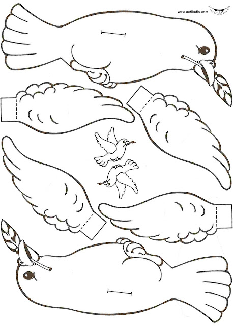 Noahs Ark Coloring Page Sketch Coloring Page