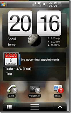 HTC-Sense-SPB-Mobile-Shell