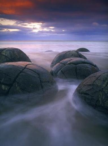 Moeraki-Boulders (6)