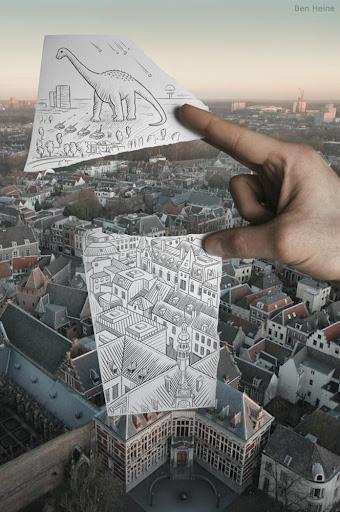 pencil-vs-camera (5)
