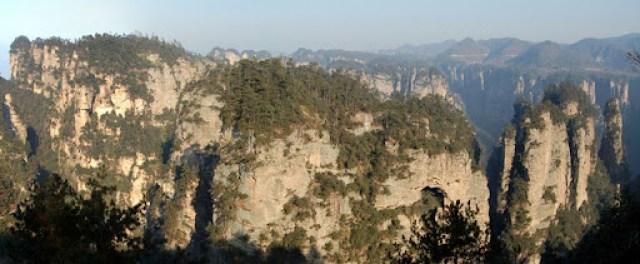 zhangjiajie (5)