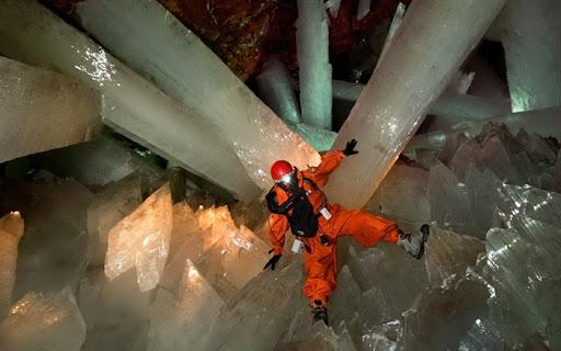 cristallo-grotta (6)