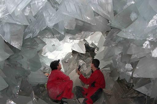 cristallo-grotta (7)