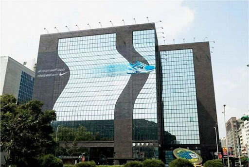 the_best_of_ads_on_buildings_19