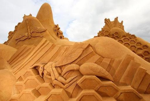 sand-sculpture-Frankston9