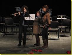 Resultado de imagen de escuela musica zalamea la real