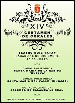 CARTEL CORALES 2010 600