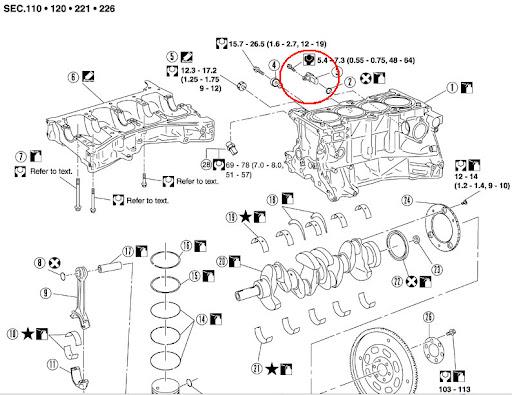2006 Nissan Xterra Haynes Manual