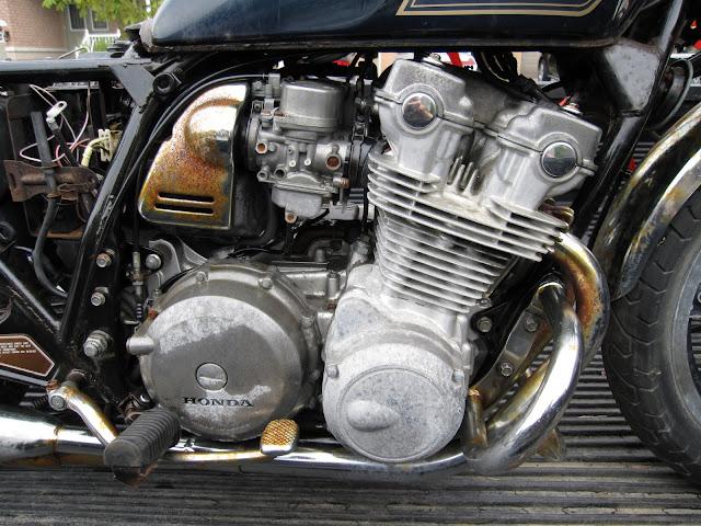1980 Honda Cb750 Wiring Diagram 1981 Honda Cb750 Wiring Diagram