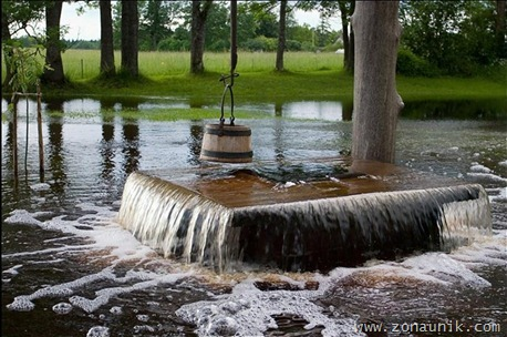 tuhala-witch-well-16