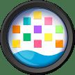 CRUISE-photo navigation/album- APK