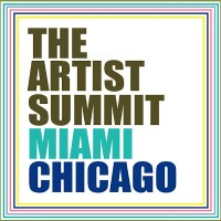 The Makeup Artist Summit conference in Chicago and Miami