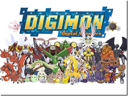 digimon3wh6