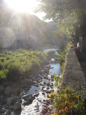 Pont-de-Montvert