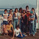 1975-palermo-001.jpg