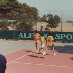 1975-palermo-008.jpg