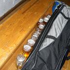 torneo porec 20-22 nov. 2009 008.jpg