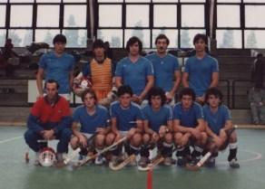 1984-brescia rid.jpg