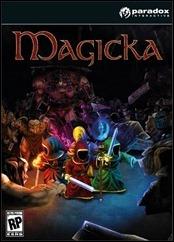 magicka