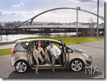 Opel-Meriva_2011_1024x768_wallpaper_04