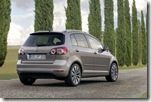 vw-golf-plus-of-1108-12