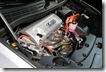 Lexus HS 250h 56