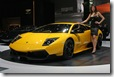 03-lp-670-4-superveloce