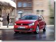 Volkswagen-Polo_2010_1280x960_wallpaper_05