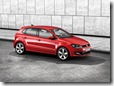 Volkswagen-Polo_2010_1280x960_wallpaper_06