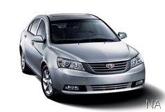 geely-133fa