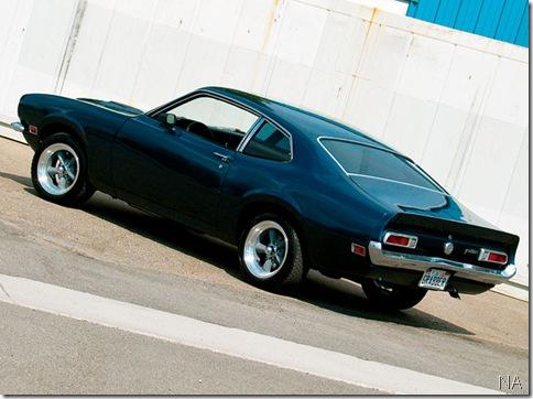 mufp_0609_03_z 1972_ford_maverick rear