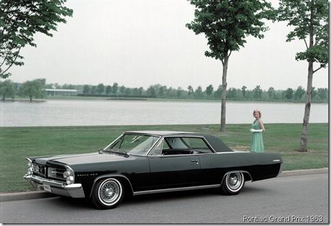 Pontiac-Grand_Prix_1963_800x600_wallpaper_01