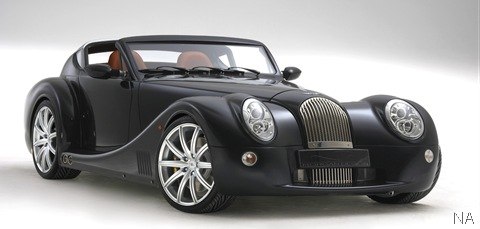 morgan_aero_supersports_00