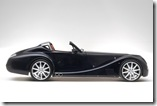 morgan_aero_supersports_02