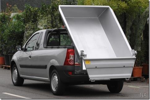 dacia-logan-pick-up