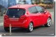 2010-Opel-Meriva-6