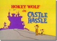 hokeywolf03