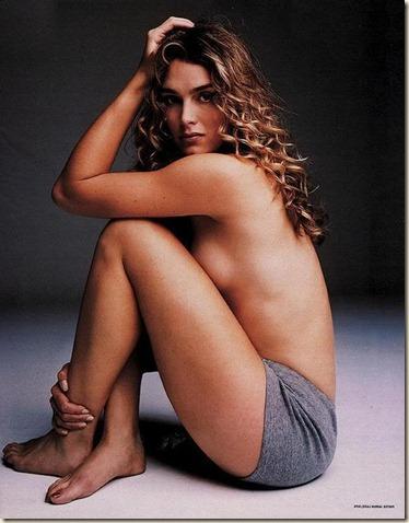 BrookeShields1996