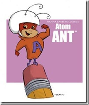Atomant23