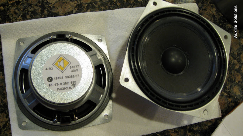 Sony Xplod Stereo Wiring Diagram 2500 Along With Sony Xplod Wiring