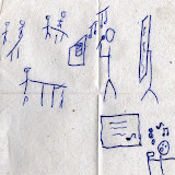 pictionary_5.jpg