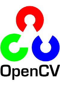 OCV 2.4 pack armeabi-v7a screenshot 0