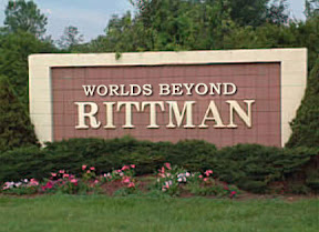 Rittman